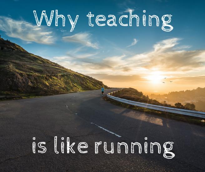 why-teaching